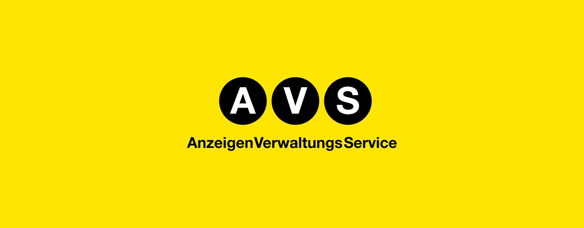 pharma werbung wegener avs anzeigen verwaltungs service info-avs.de