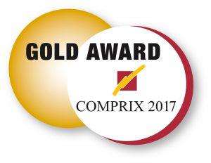 pharma werbung wegener ratiopharm nasenspray comprix 2017 gold award