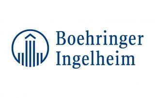 pharma werbung wegener logo boehringer ingelheim