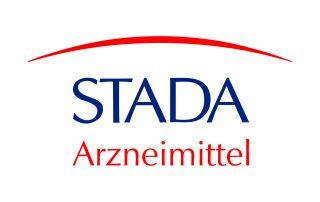 pharma werbung wegener logo Stada