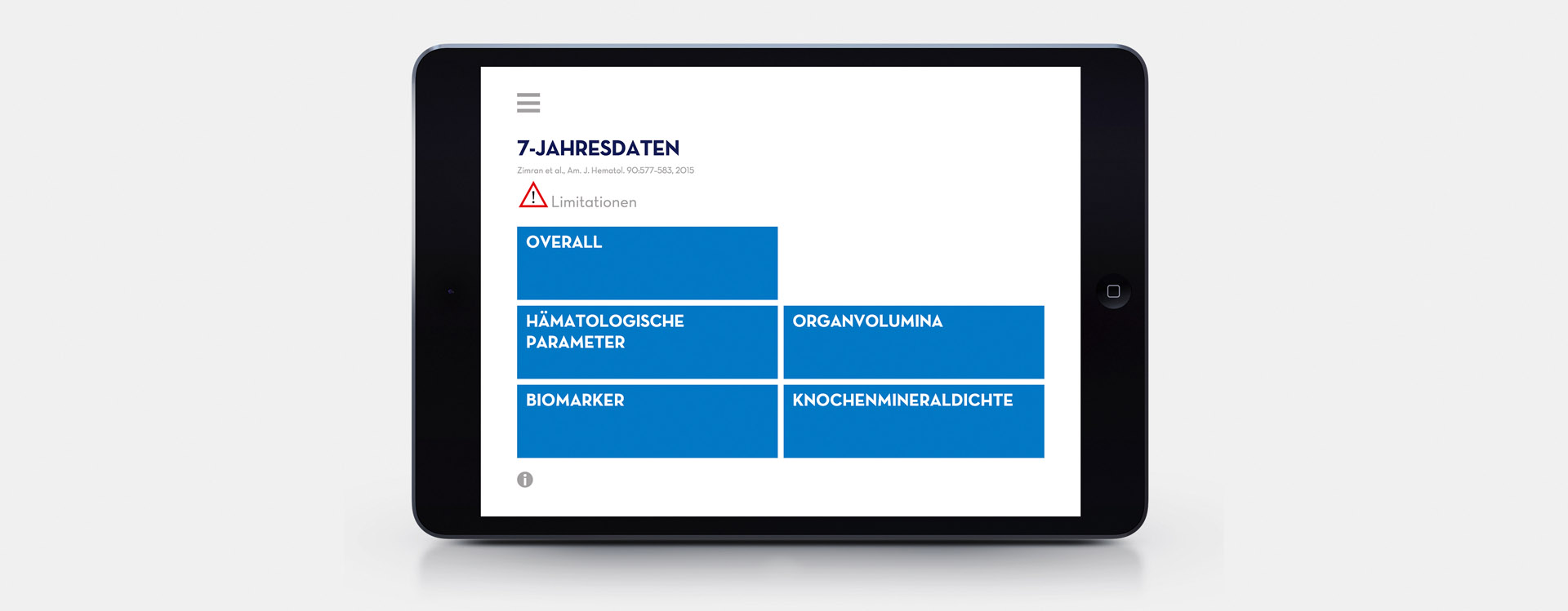 pharma werbung wegener shire vpriv besprechungsfolder ipad app