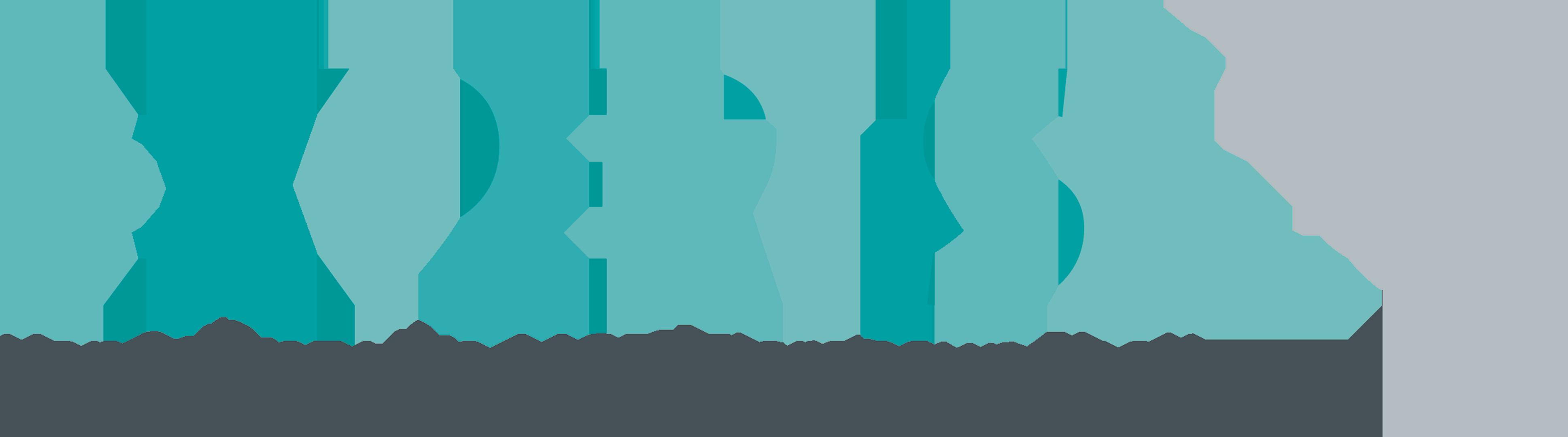 pharma werbung wegener msd tiergesundheit expertise 2018 logo
