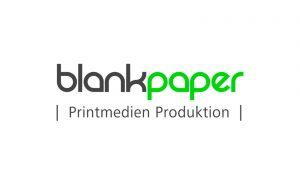 pharma werbung wegener partner logo blankpaper