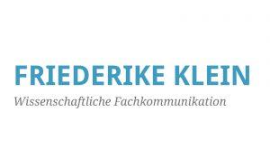 pharma werbung wegener partner logo friederike klein medizin journalistin