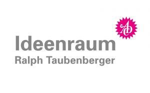 pharma werbung wegener logo Partner Ideenraum