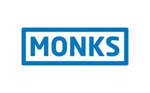 pharma werbung wegener partner logo monks