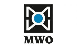 MWO Pharma Media Agentur