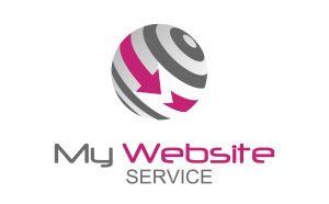 pharma werbung wegener partner logo mywebsiteservice Webdesign und Programmierung