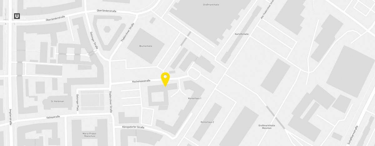 Karte bei Google Maps ansehen