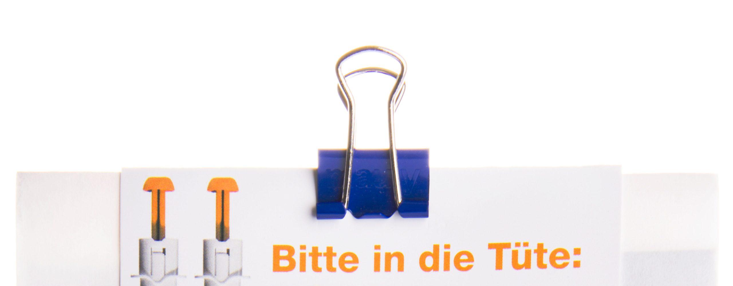 pharma werbung wegener marpinion anzeigen kampagne apochannel kommunikation apotheke